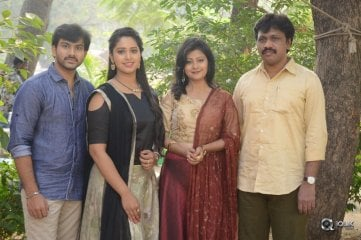 Itlu-Anjali-Movie-Pressmeet