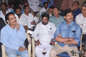 Jai-Bolo-Telangana-Movie-Team-Celebrates-T-State-Formation