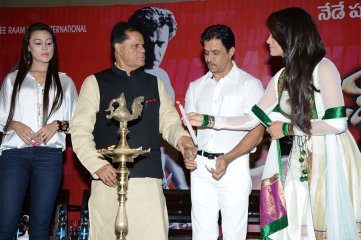 Jai-Hind-2-Press-Meet