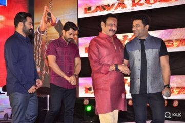 Jai-Lava-Kusa-Movie-Audio-Release-Press-Meet