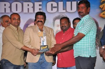 Jai-Simha-Movie-50-Crore-Club-Successmeet