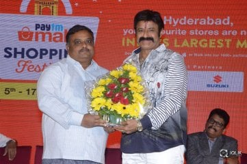 Jai-Simha-Movie-Pre-Release-Event