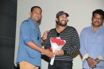 Jakkanna-Movie-First-Look-Launch