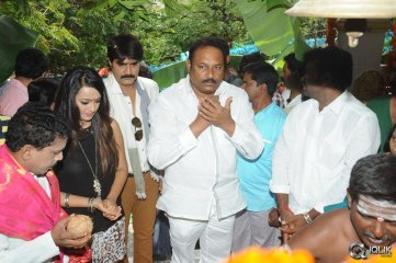 Jalsa-Rayudu-Movie-Opening
