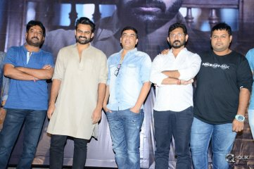 Jawaan Movie 2nd Song Launch