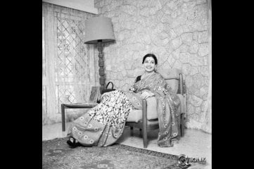 Jayalalithaa-Rare-Photo-Gallery