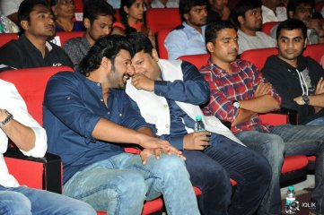 Jil-Movie-Audio-Launch