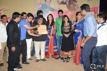 Jump-Jilani-Movie-Audio-Launch