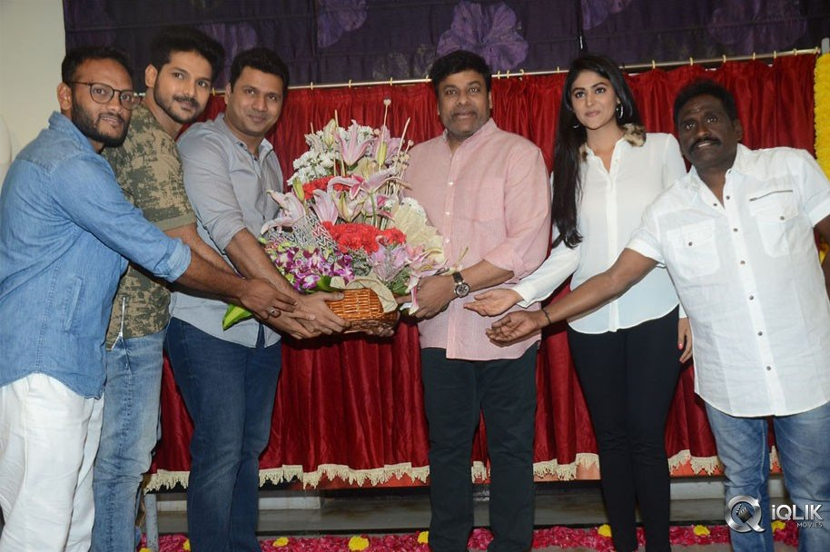 Juvva-Movie-1st-Look-Poster-and-Trailer-Launch-Stills