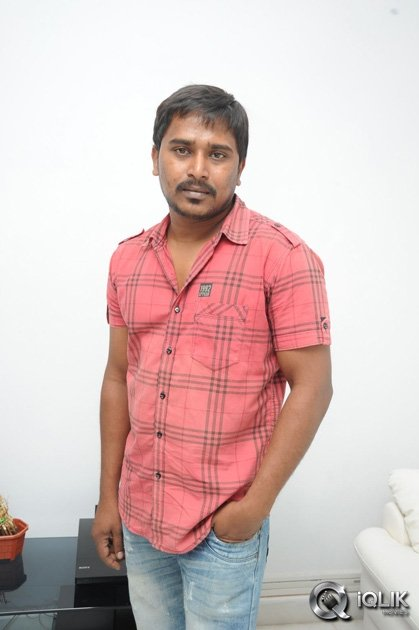 Kaai-Raja-Kaai-Movie-Press-Meet