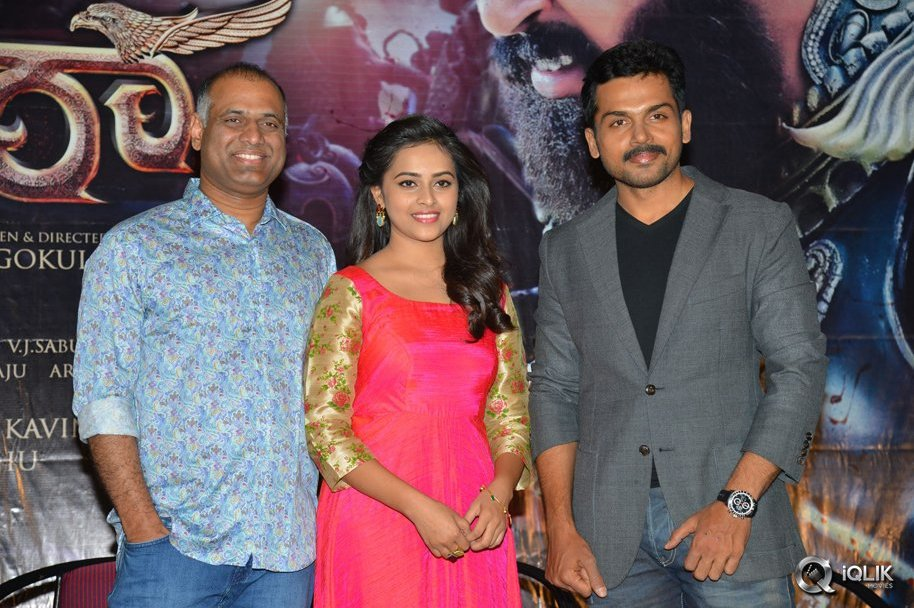 Kaashmora-Movie-Release-Press-Meet
