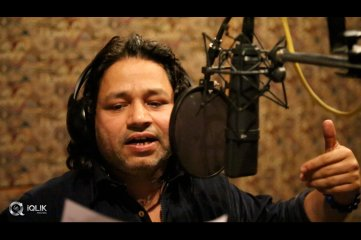 Kailash-Kher-Has-Recorded-a-Special-Song-For-Gopala-Gopala-Movie