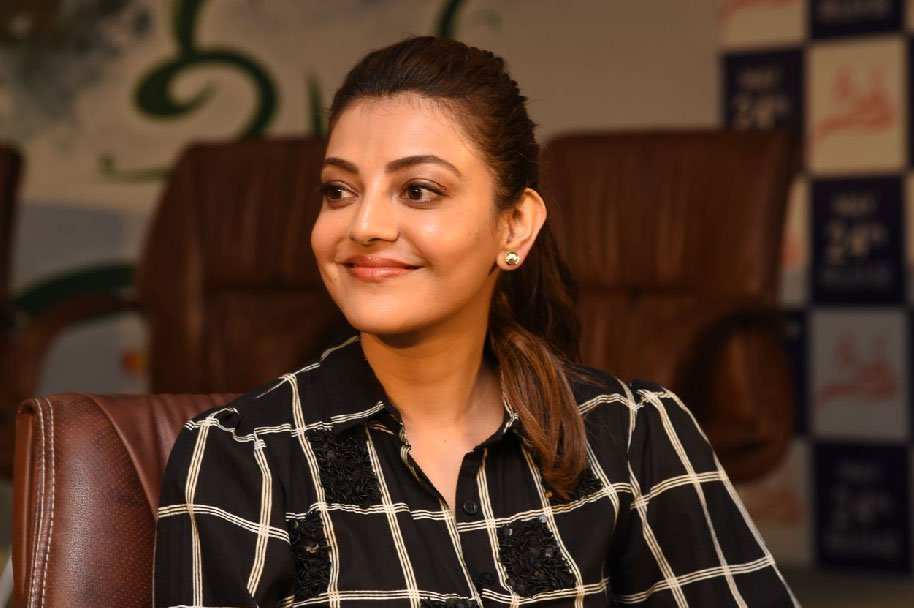Kajal-Aggarwal-Latest-Photos