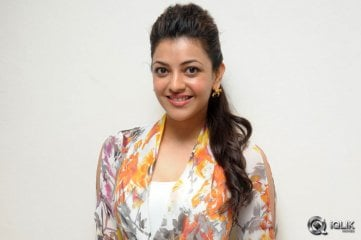 Kajal-Aggarwal-at-Pichekkistha-Movie-Audio-Launch