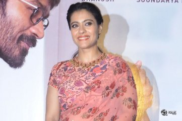 Kajol-At-VIP-2-Movie-Press-Meet