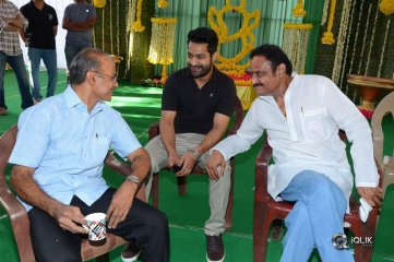 Kalyan-Ram-New-Movie-Opening