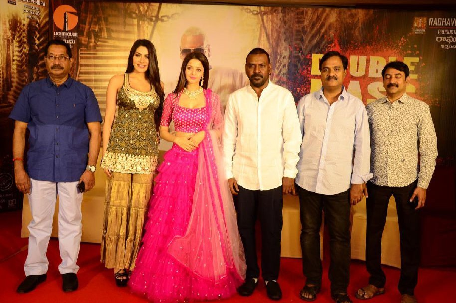 Kanchana-3-Movie-Successmeet-