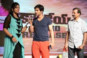 Karthikeya-Audio-Launch