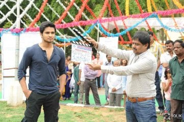 Karthikeya-Movie-Opening