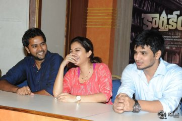 Karthikeya-Movie-Release-Press-Meet
