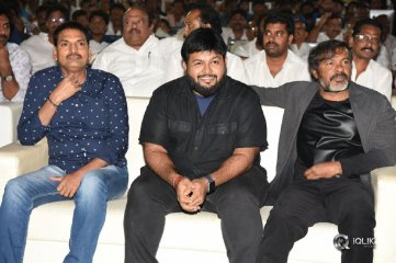 Kavacham Audio Launch in Bhimavaram