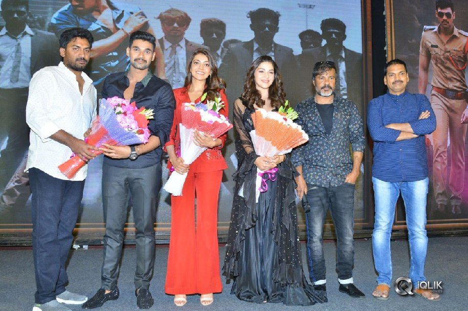 Kavacham-Movie-Teaser-Launch-Photos