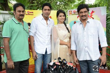Kevvu-Keka-Movie-Successmeet