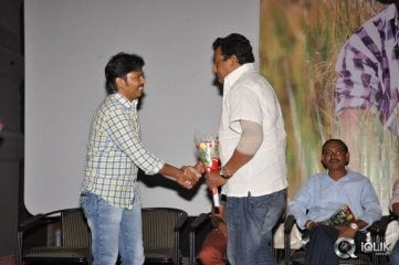 Kharjuram-Movie-Audio-launch