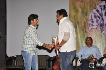 Kharjuram Movie Audio launch