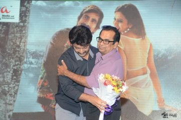 Kick-2-Movie-Audio-Launch