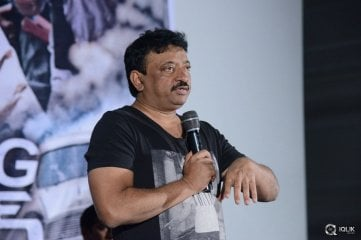 Killing Veerappan Movie Trailer Launch