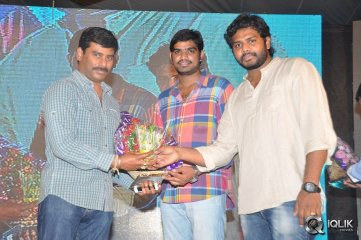 Kiraak-Movie-Audio-Launch