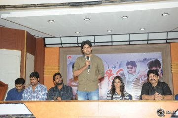 Kiraak-Movie-Release-Press-Meet