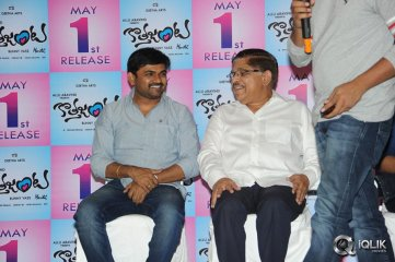 Kotha-Janta-Movie-Press-Meet