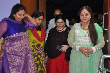 Krishna-And-Vijaya-Nirmala-Pressmeet-About-Nandini-Nursing-Home-Movie
