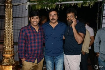 Krishna-Gadi-Veera-Prema-Gaadha-Movie-Audio-Launch