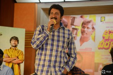 Krishna-Gadi-Veera-Prema-Gaadha-Movie-Press-Meet