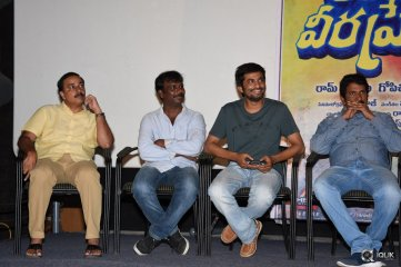 Krishna-Gadi-Veera-Prema-Gaadha-Movie-Thanks-Meet