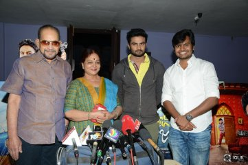 Krishna-Press-Meet-On-Bhale-Manchi-Roju