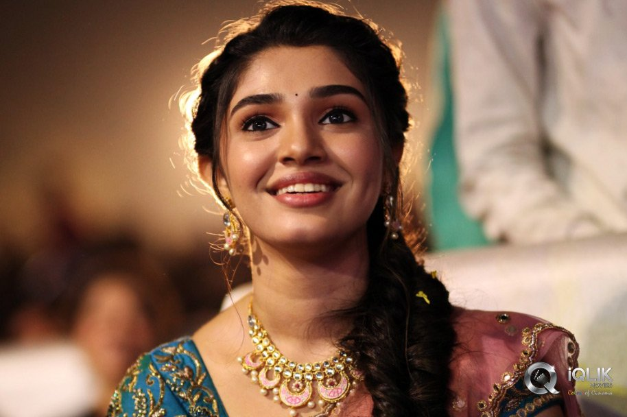 Krithi-Shetty-at-Uppena-Movie-Blockbuster-Celebrations