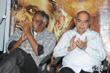 Kshatriya-Movie-Audio-Launch