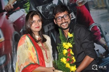Kulfi-Movie-Audio-Launch