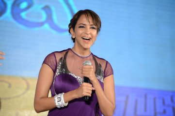 Lakshmi-Manchu-at-Chandamama-Kathalu-First-Look-Launch