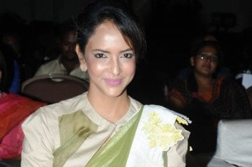 Lakshmi-Manchu-at-Geethanjali-Audio-Launch