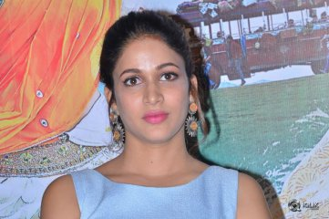 Lavanya-Tripathi-At-Mister-Movie-Trailer-Launch