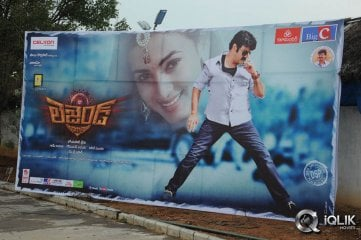 Legend-Movie-Audio-Launch