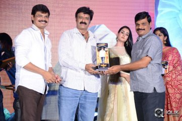 Legend-Movie-Success-Meet