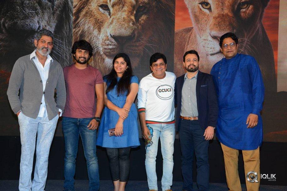 Lion-King-Movie-Pressmeet