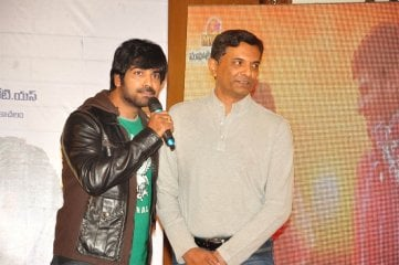 Love Life Audio Function