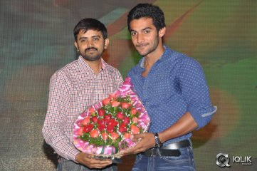 Love-You-Bangaram-Movie-Audio-Launch